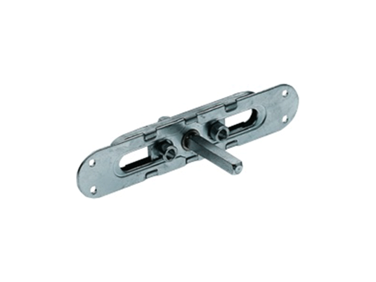 CREMONESE WINDOW MECHANISM KIT G