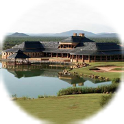Phakalane Golf Club