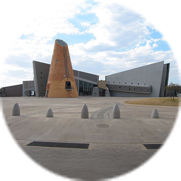 Northern Cape Provincial Legislature