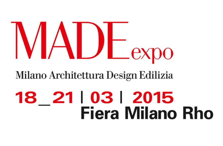 Frascio @ MADE expo 2015
